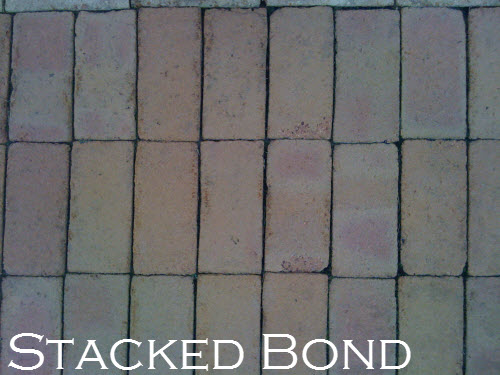 Design 101 Brick Paver Patterns Thinking Outside The Boxwood