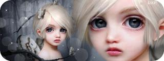 كفرات للفيس بوك حزينة - اجمل غلاف فيس بوك - الفة وكفرات حزينة جدا