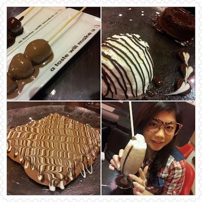 joyce yap blog delicious dessert