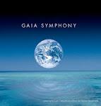 Gaia Symphony  official site of jin tatsumura