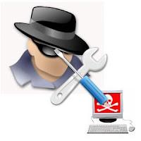 seguridad online antivirus