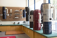 Your Vacuum Superstore is your premier vacuum store in Kelowna. The preference of many in repairs, service and selection.