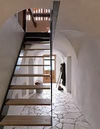 Made of wood tableros alistonados usos en escaleras de for Escaleras metalicas pequenas