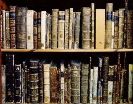 Old ones palladium books