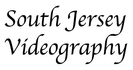 South Jersey Videography