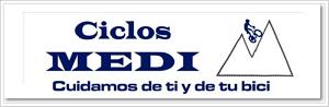 CICLOS MEDI