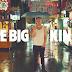 The Big King de Burger King