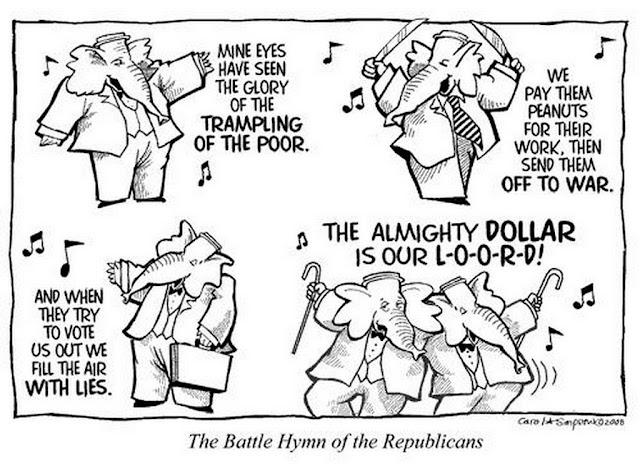 http://2.bp.blogspot.com/-3ssJCJPBbFc/To8V9fjlYUI/AAAAAAAAjM4/kbEailx1Vi0/s1600/Politics+0304.jpg