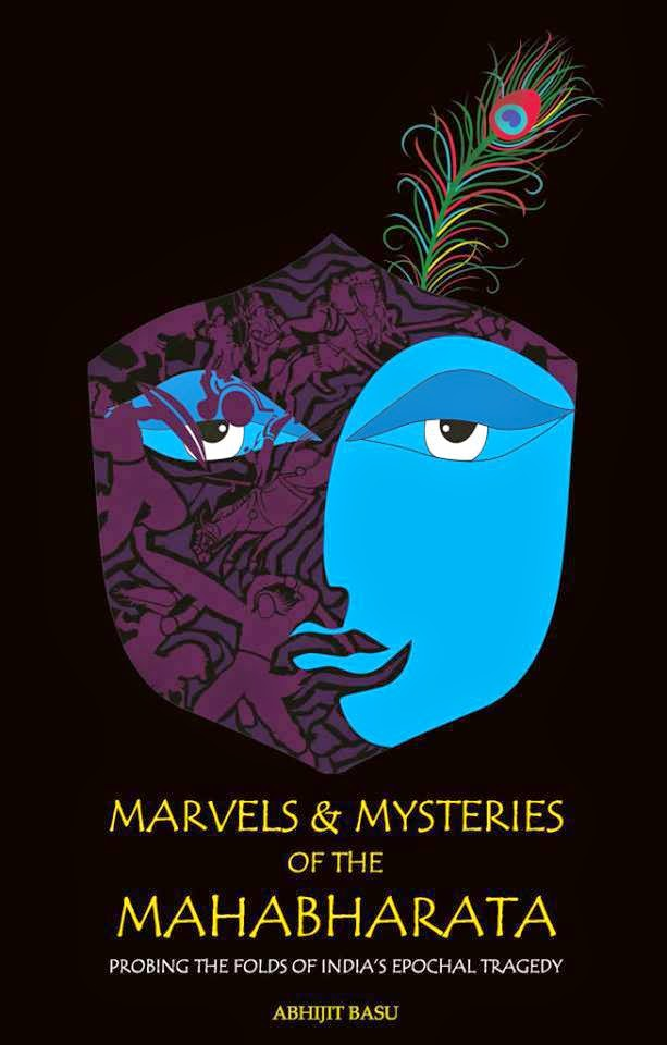 http://nandhinisbookreviews.blogspot.in/2014/09/marvels-and-mysteries-of-mahabharata-by.html