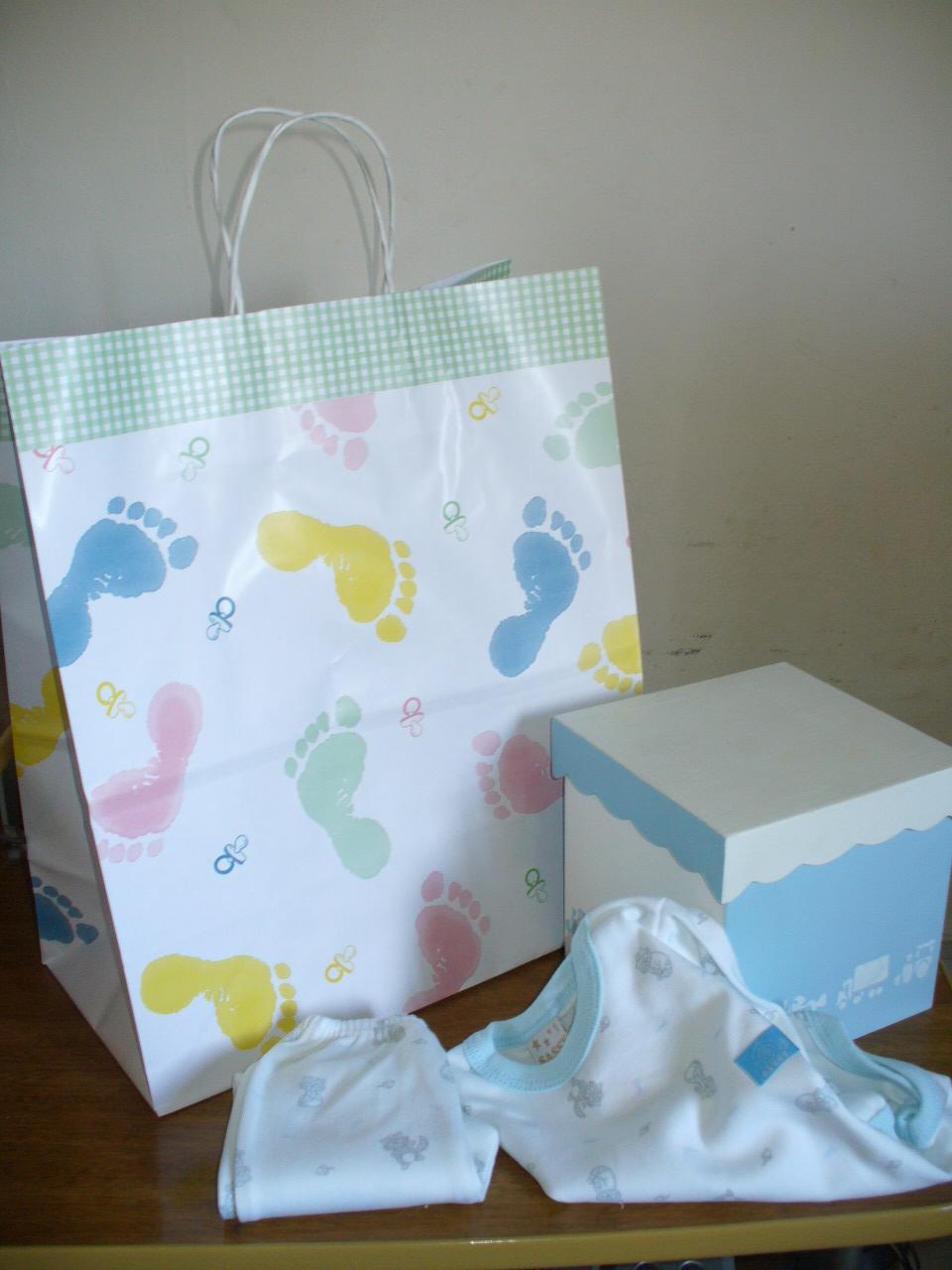 Dulces manualidades set nacimiento caja madera pintada a - Manualidades a mano ...