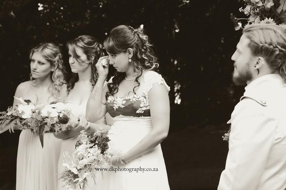 DK Photography J8 Preview ~ Jzadir & Beren's Wedding in Monkey Valley Resort, Noordhoek  Cape Town Wedding photographer