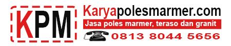 Jasa Poles Marmer - Jasa Poles Teraso - Jasa Poles Tegel
