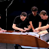 Màn trình diễn Piano cực hay - Clip hot