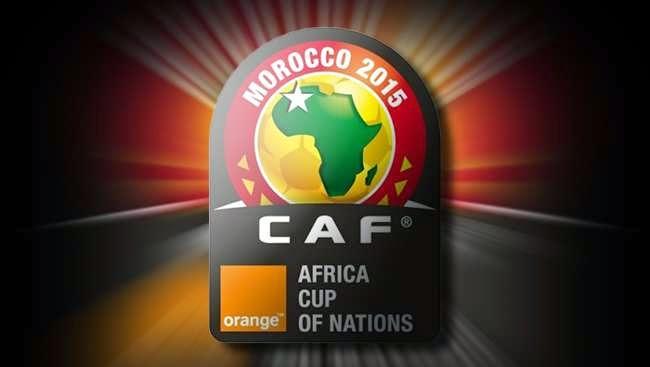 كأس أمم إفريقيا .. والقنوات الناقلة على جميع الأقمار