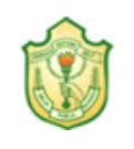Delhi Public School Chandigarh Logo