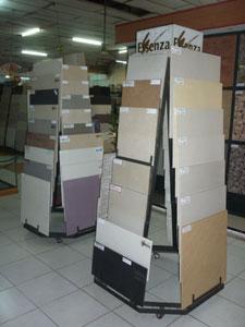 ... keramik-rumah-anda.blogspot.com/2013/04/harga-keramik-roman-60x60.html