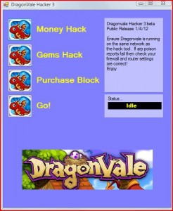 How To Get Free Gems On Dragonvale No Jailbreak Or Downloading