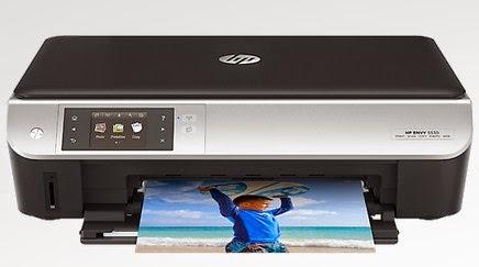 http://www.driverprintersupport.com/2014/10/hp-envy-5530-e-all-in-one-printer.html