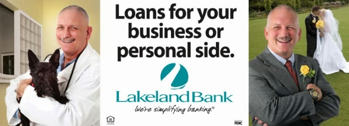 Pittsburgh personal loans