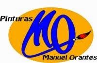 PINTURAS MANUEL ORANTES