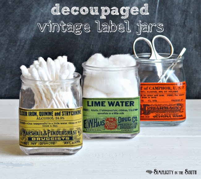 mod podge roundup #hometalk #clevernest #diy #yearofcrafts