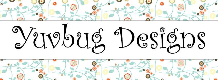Yuvbug Designs