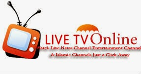Watch Live Tv