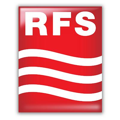 rfs türkiye distribütörü DEMOS