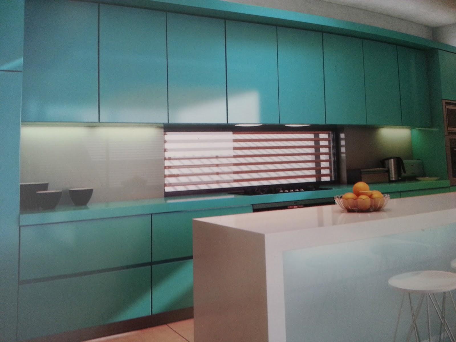 Plathoo dise o de cocinas y ba os 3d cocinas y ba os - Diseno de cocinas y banos ...