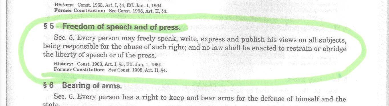constitution article 1 section 2