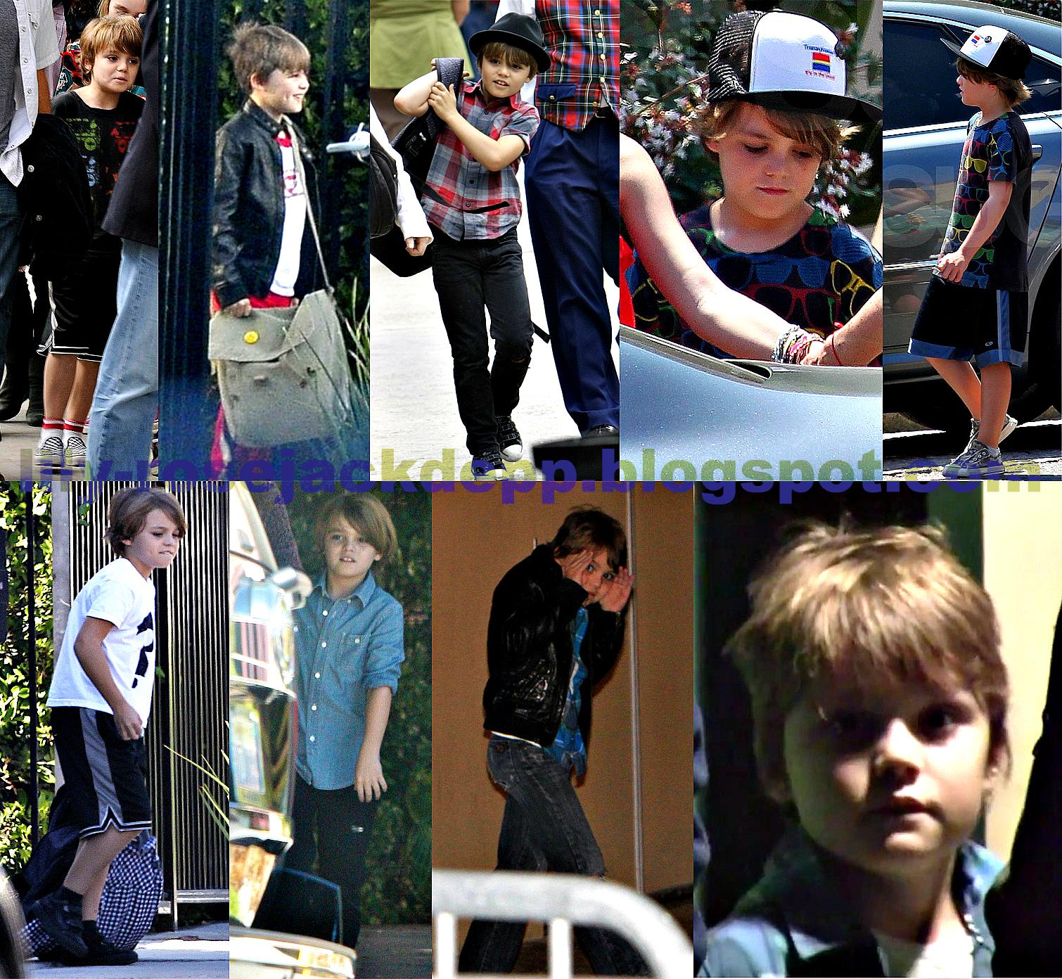 http://2.bp.blogspot.com/-3t4oc9P48xQ/TwMHiAWdRdI/AAAAAAAAICE/l-8SuVCnFBc/s1600/jac2011-1.jpg