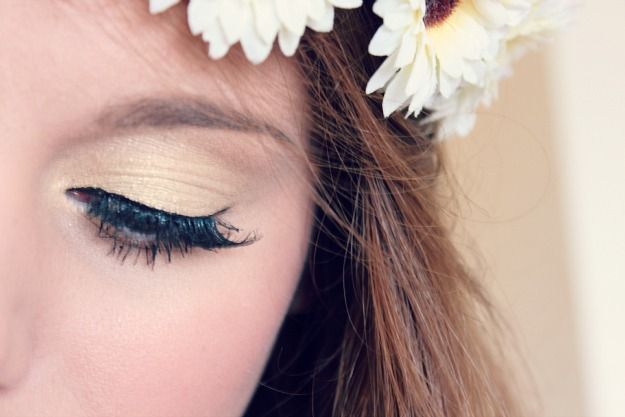 festival-makeup