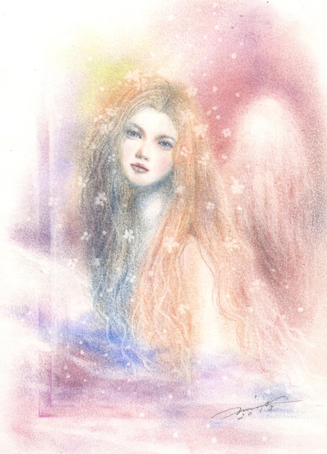 天使の画像 p1_35