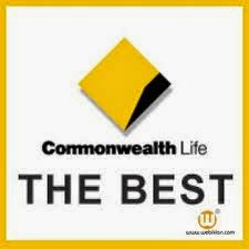 Review Unit Link Terbaik di Indonesia Commonwealth Life Investra Link