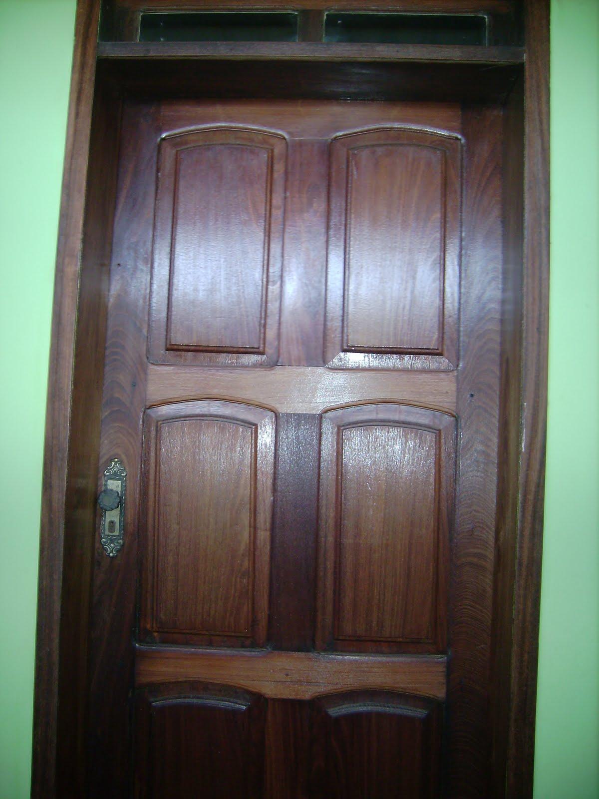 #3C8F62 Madeireira e Marcenaria Casa Nova: Portas residenciais 1206 Portas E Janelas De Madeira Em Vitoria Da Conquista