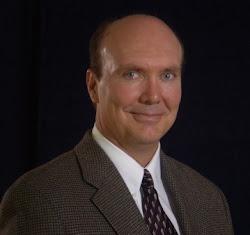 Brian Braithwaite
