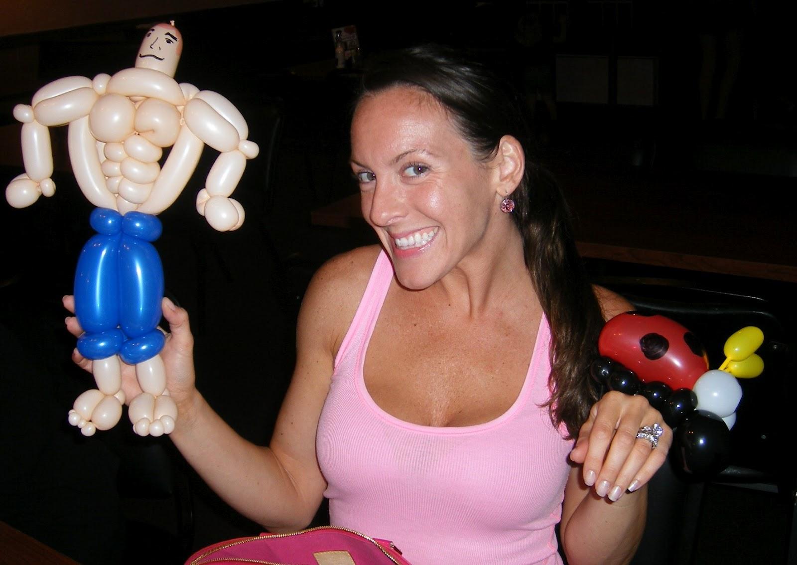 John Cena Wife Elizabeth Huberdeau