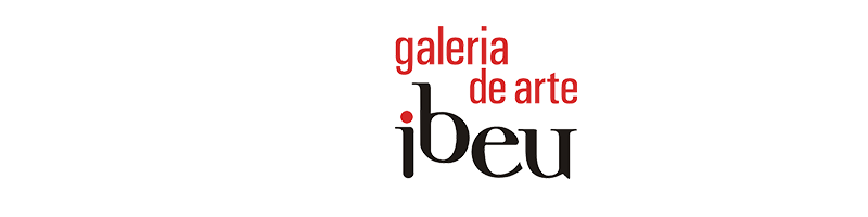 Galeria de Arte Ibeu