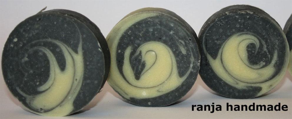 ranja handmade