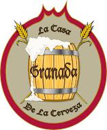 Cervezas de importacion y tapas