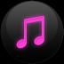 Helium Music Manager 10.5.0 Build 12865 Premium Final