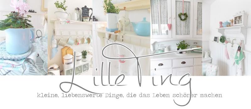 <center>Lille Ting</center>