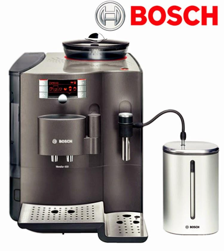 coffee day coffee machine