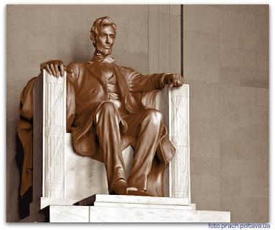 Шоколадный Линкольн