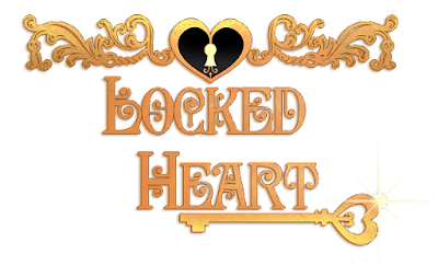 locked heart otome visual novel demo review