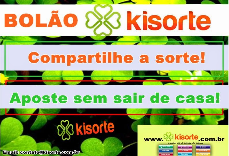 http://kisorte.com.br/