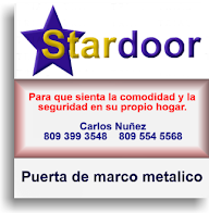 Stardoor - Everdoor PUERTAS