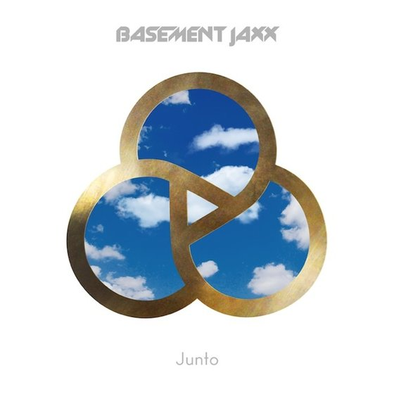 basement jaxx announce new album 39 junto 39