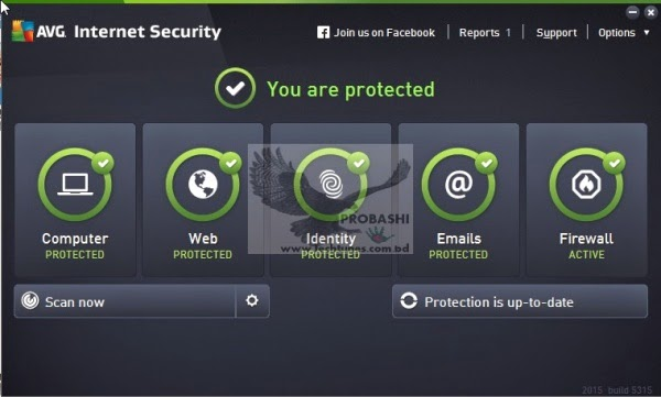 http://www.freesoftwarecrack.com/2014/10/avg-internet-security-2015-x32-x64-download.html