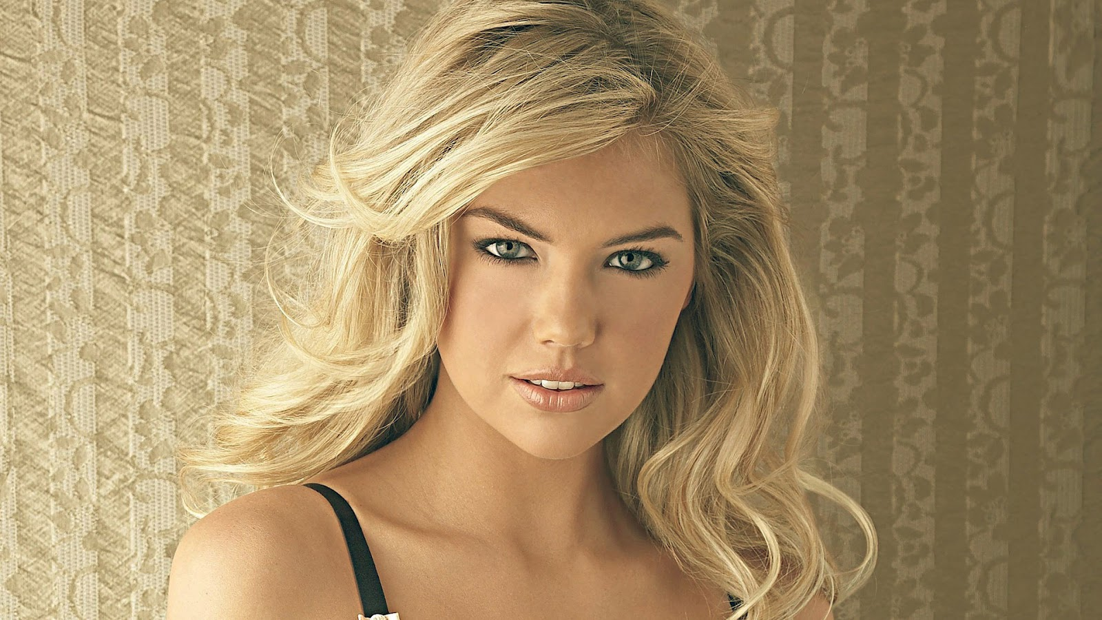 Kate Upton Hd Wallpaper – Wallpaper 21 - cover model kate upton wallpapers